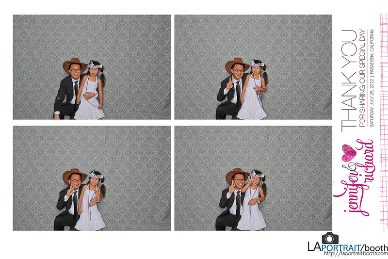 Jen & Richard Photobooth Prints-16
