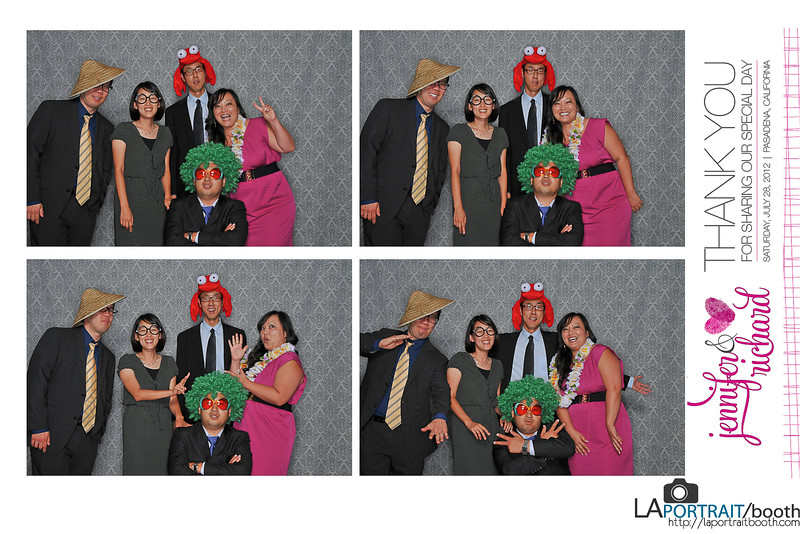 Jen & Richard Photobooth Prints-59
