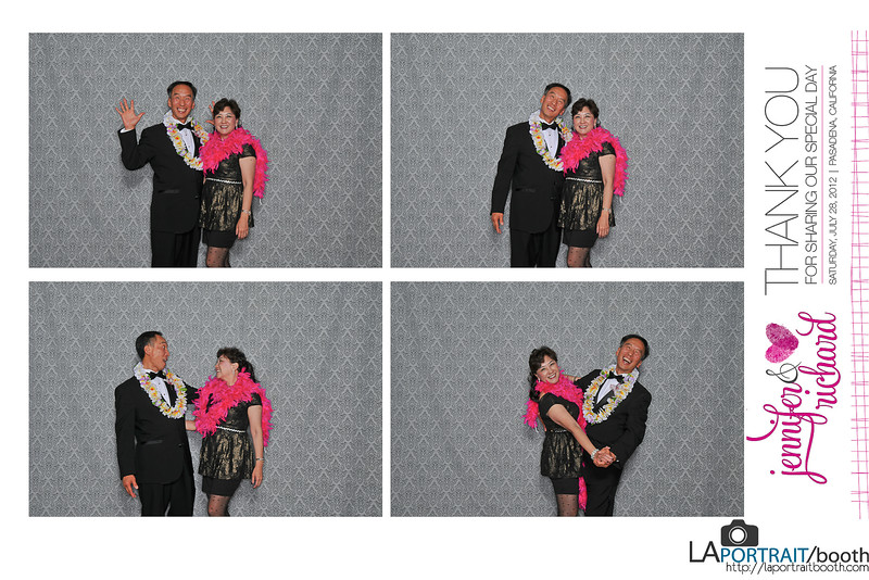 Jen & Richard Photobooth Prints-60