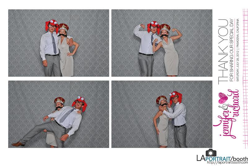Jen & Richard Photobooth Prints-54