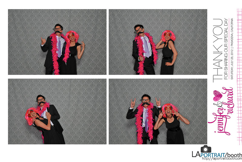 Jen & Richard Photobooth Prints-28