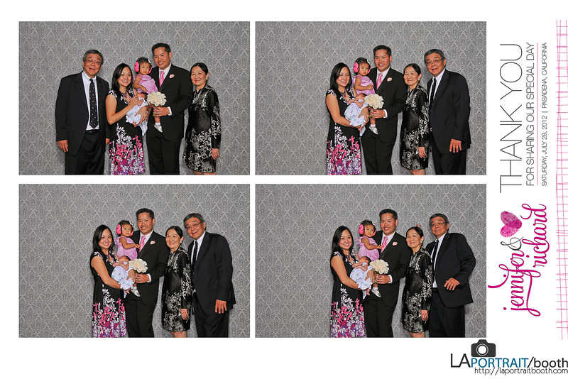 Jen & Richard Photobooth Prints-66