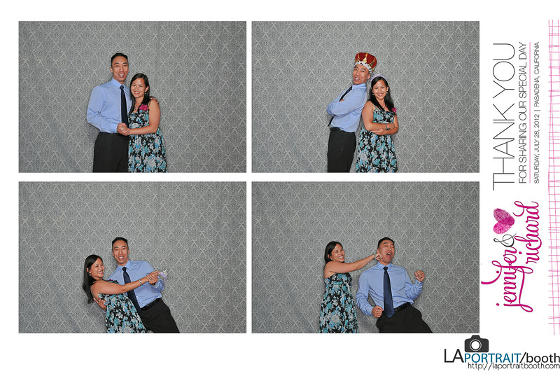Jen & Richard Photobooth Prints-12