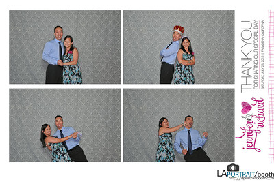 Jen & Richard Photobooth Prints-12