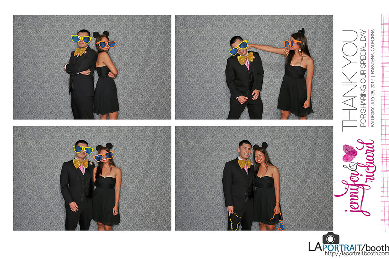 Jen & Richard Photobooth Prints-01