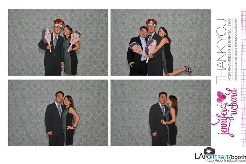 Jen & Richard Photobooth Prints-23
