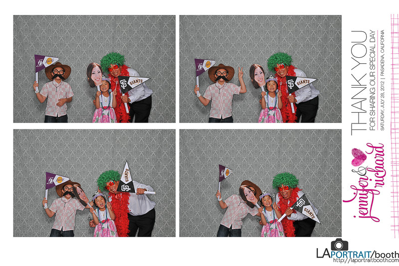 Jen & Richard Photobooth Prints-26