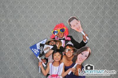 2012-07-28-035-35
