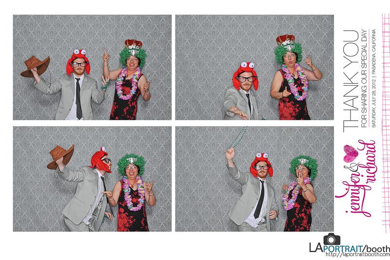 Jen & Richard Photobooth Prints-73