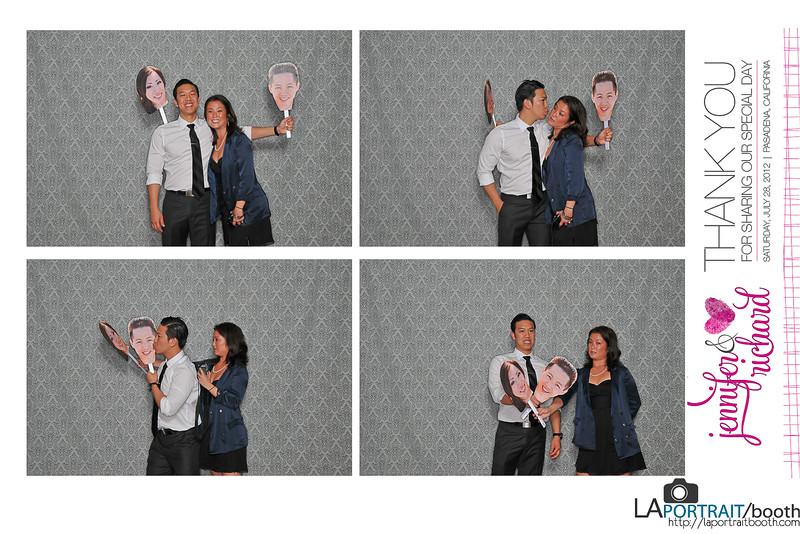 Jen & Richard Photobooth Prints-40