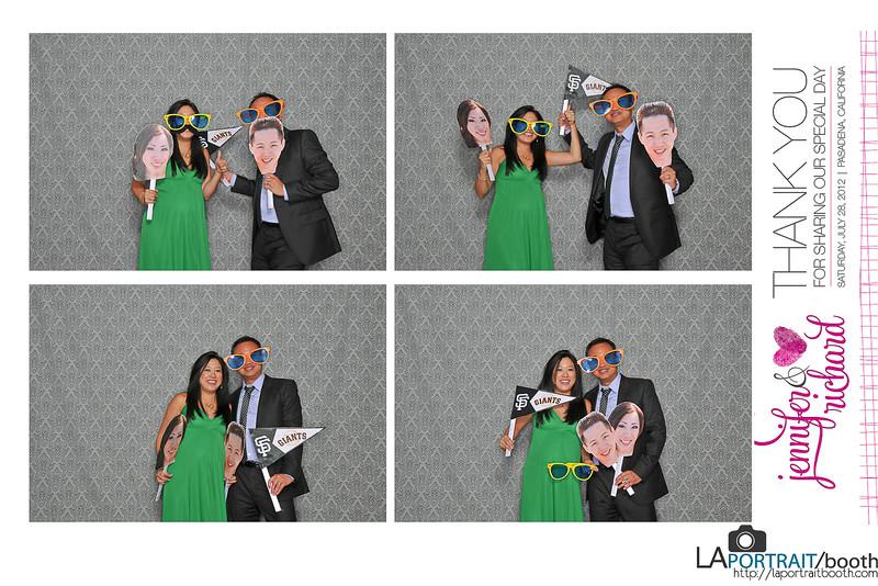 Jen & Richard Photobooth Prints-37