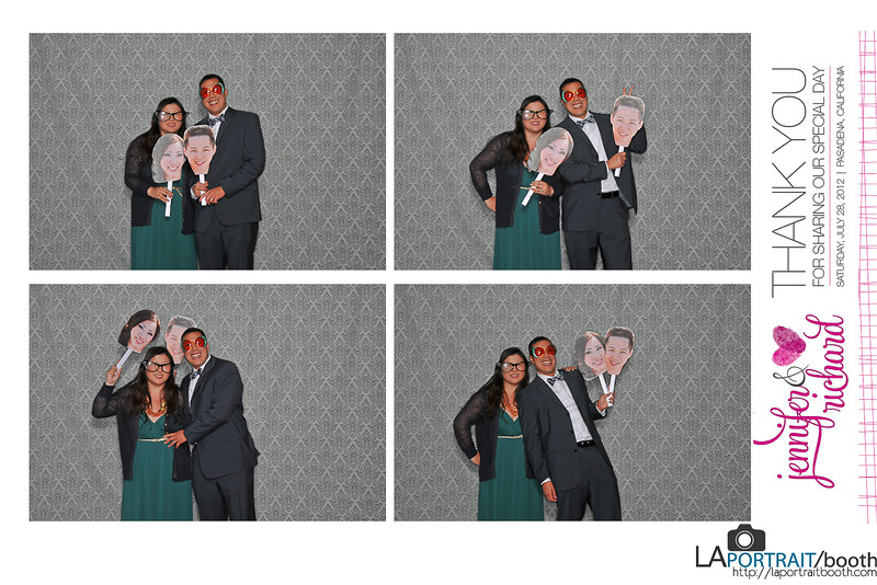 Jen & Richard Photobooth Prints-24