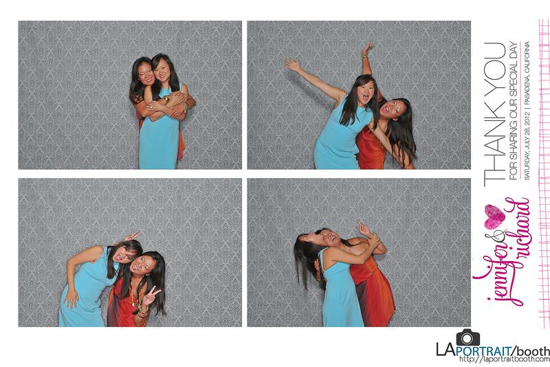 Jen & Richard Photobooth Prints-69