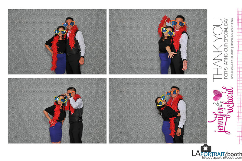 Jen & Richard Photobooth Prints-25