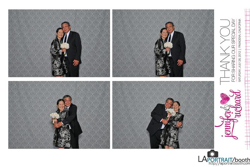 Jen & Richard Photobooth Prints-65