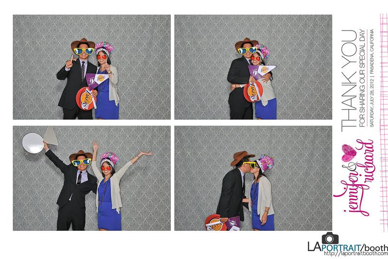 Jen & Richard Photobooth Prints-08