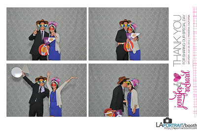 Jen & Richard Photobooth Prints-08