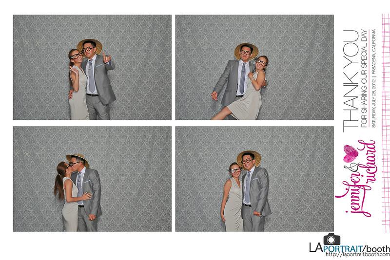 Jen & Richard Photobooth Prints-07