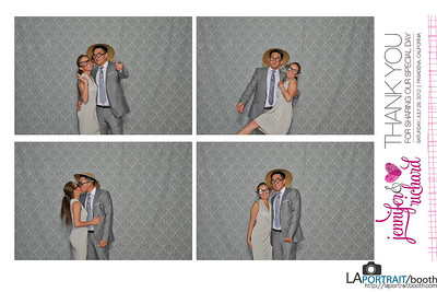 Jen & Richard Photobooth Prints-07