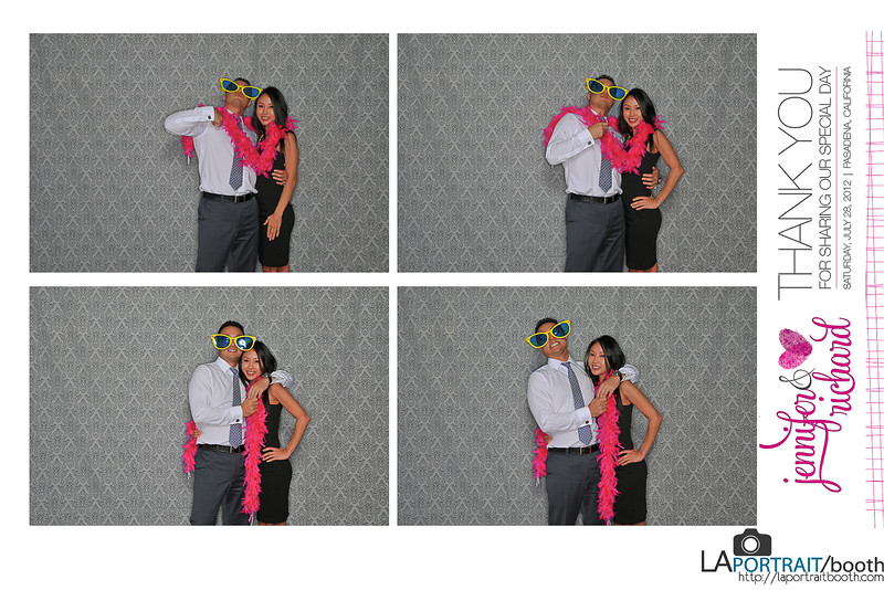 Jen & Richard Photobooth Prints-21