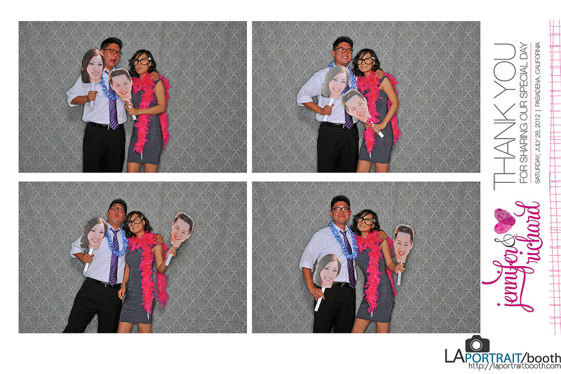 Jen & Richard Photobooth Prints-22