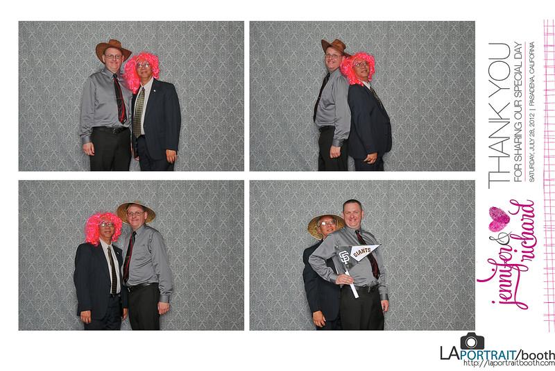 Jen & Richard Photobooth Prints-13