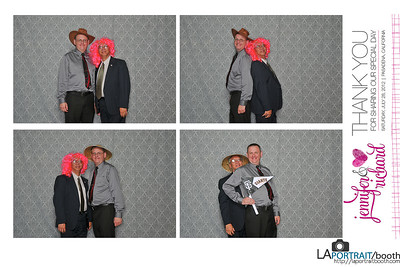 Jen & Richard Photobooth Prints-13