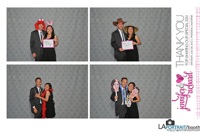 Jen & Richard Photobooth Prints-03