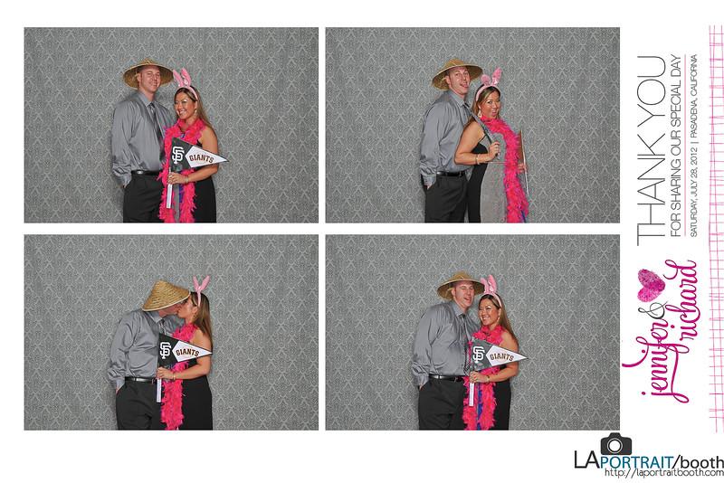 Jen & Richard Photobooth Prints-39