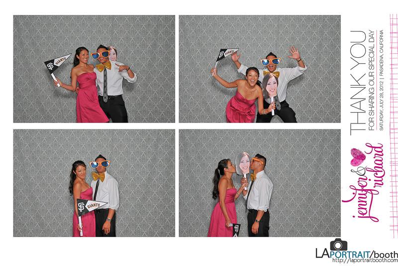 Jen & Richard Photobooth Prints-38