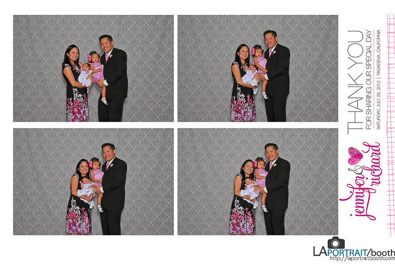 Jen & Richard Photobooth Prints-67