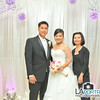 Jill-Toan-Welcome-Pictures-005