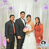 Jill-Toan-Welcome-Pictures-018