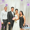 Jill-Toan-Welcome-Pictures-010