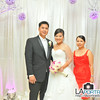 Jill-Toan-Welcome-Pictures-004