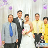 Jill-Toan-Welcome-Pictures-007