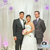 Jill-Toan-Welcome-Pictures-015