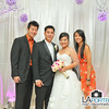 Jill-Toan-Welcome-Pictures-017