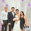 Jill-Toan-Welcome-Pictures-011