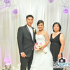 Jill-Toan-Welcome-Pictures-006