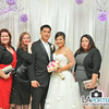 Jill-Toan-Welcome-Pictures-012