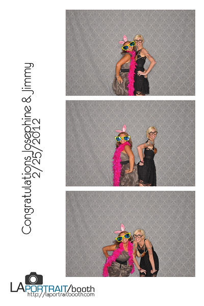 Josephine & Jimmy photobooth prints-19-19