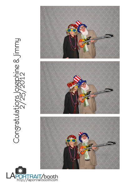 Josephine & Jimmy photobooth prints-14-14