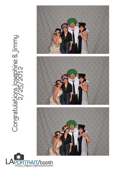 Josephine & Jimmy photobooth prints-47-47