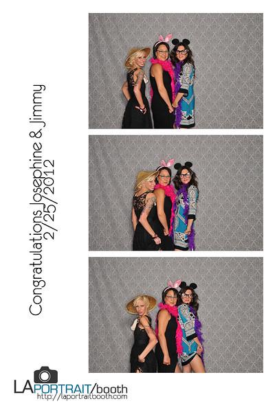 Josephine & Jimmy photobooth prints-28-28