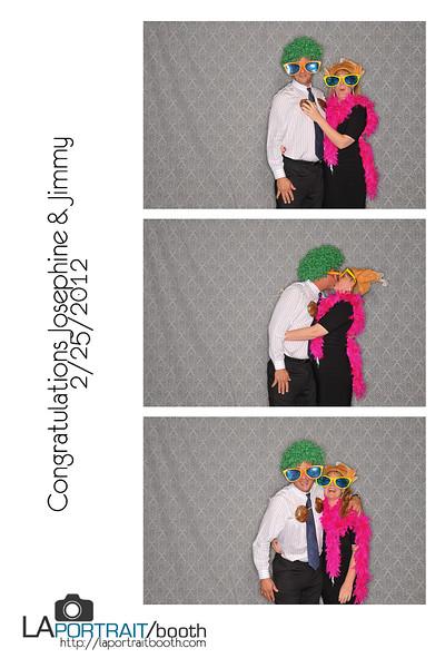 Josephine & Jimmy photobooth prints-08-8