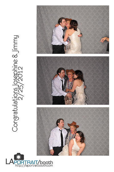 Josephine & Jimmy photobooth prints-32-32