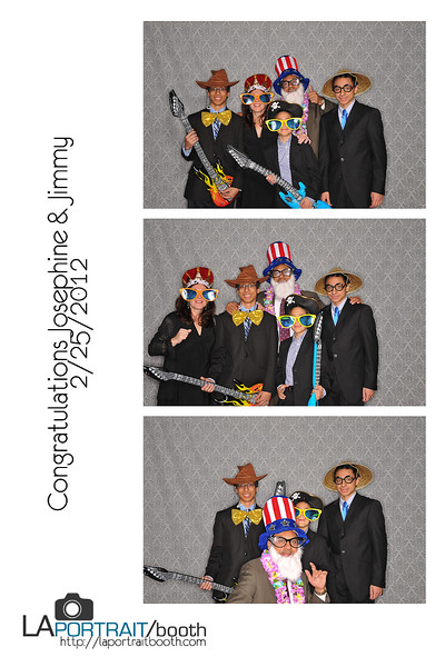 Josephine & Jimmy photobooth prints-15-15