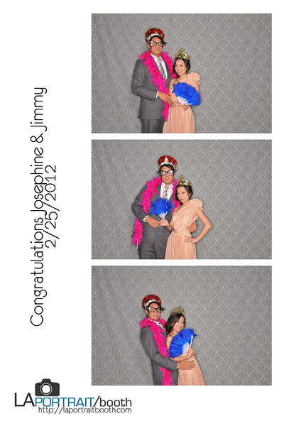 Josephine & Jimmy photobooth prints-20-20