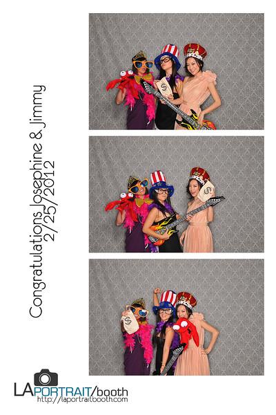 Josephine & Jimmy photobooth prints-23-23